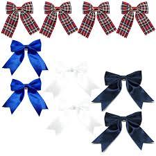 navy and white striped ribbon cheap white striped ribbon find white striped ribbon deals