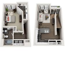 1 bedroom apartment san antonio 1 2 3 bedroom apartments in san antonio tx the quarry townhomes