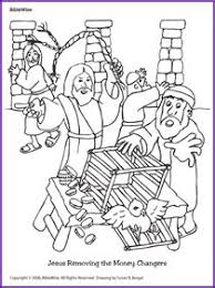 temple coloring page 53 best jesus in the temple images on pinterest the temple