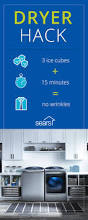 short and long sears dresses to wear to a wedding as a guest 42 best appliance maintenance tips images on pinterest appliance