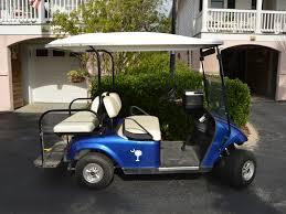 golf cart golf cart 2 kayaks bicycles beautiful c vrbo