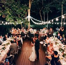 Backyard Wedding Locations 65 Best Deco Verbena Images On Pinterest Flowers Ideas Para And