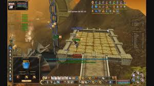 flyff guild siege flyff guild siege advice meteonyker 17 06 2017 advice