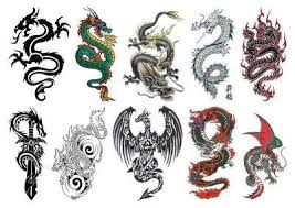 temporary tattoos sheet tattoos temporary tattoos guru