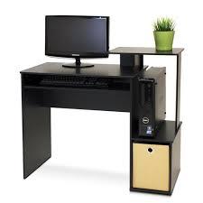 Desk For Desktop Computer by Zipcode Design Paisley Home Office Computer Desk U0026 Reviews