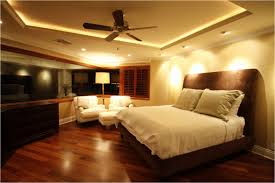 bedroom design marvelous best bedroom designs new bedroom design