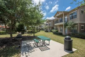 55 Mobile Home Parks In San Antonio Tx San Antonio Tx Apartment Photos Videos Plans Oxford At
