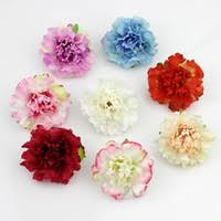 wholesale wreath supplies buy cheap wreath supplies from