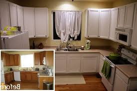 Painting Kitchen Cabinets White Before And After Pictures 27 Bathroom Paint Colors With Oak Cabinets Bathroom Cabinets