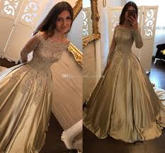 gold quince dresses alluring sleeves gold quinceanera dresses boat neck lace