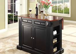 kitchen finest kitchen island bar height alluring kitchen island