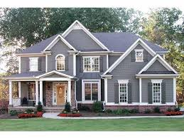 simple classic house style pictures photos and images for