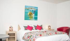 chambre d hote charme et tradition les pirondeaux chambre d hote rocamadour arrondissement de