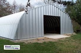 100 rv storage garage metal carports steel garages portable