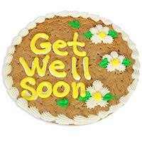 get well soon gift basket get well gift baskets by gourmetgiftbaskets