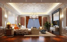 terrific latest rooms design pictures best image contemporary
