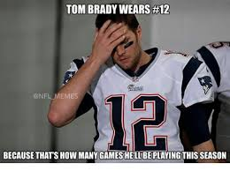 Tom Brady Meme Omaha - 25 best memes about tom brady brady nfl meme and memes tom
