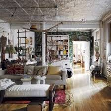 Shabby Chic Apartments by Design Inspiration Shabby Chic New York And In New York