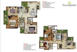 3d floor plan maker floor plan 3d free download