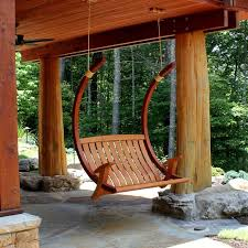 Comfortable Porch Furniture Best 25 Wood Patio Furniture Ideas On Pinterest Diy Outdoor
