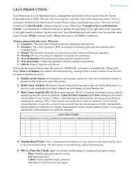 Best Financial Analyst Resume by Risk Analyst Resume Sample Contegri Com