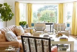 small living room decorating ideas on a budget traditional southern decorating small living room ideas on budget