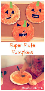 Easy Halloween Craft Projects by Halloween Arts And Crafts Ideas Ideas