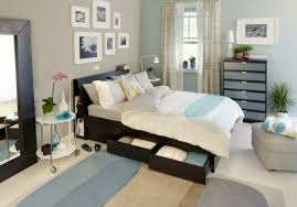 bilder fürs schlafzimmer ideen fürs schlafzimmer cabiralan