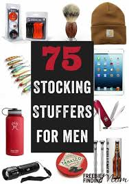 best 25 husband christmas gift ideas on pinterest diy gifts