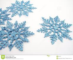 blue snowflakes 4 royalty free stock image image 353776