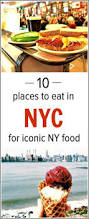 best 25 new york party ideas on pinterest new york homes new