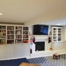 cabinet makers manassas va brave custom woodworking solutions 37 photos cabinetry 10595