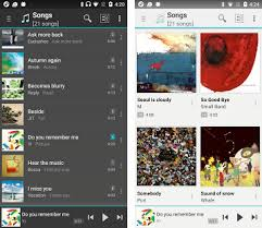 jetaudio plus apk jetaudio hd player apk version