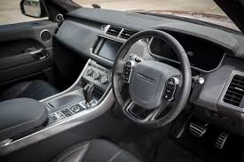 range rover autobiography 2015 driven land rover range rover sport autobiography dynamic review