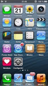 facebook themes cydia best cydia jailbreak themes for ios 11 part 2