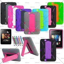 Kindle Paperwhite Rugged Case Kindle Fire Cases And Covers Ebay