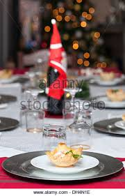 seafood puff pastry stock photos u0026 seafood puff pastry stock