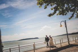 italian lakes wedding joined wedding planner association of australia romantic italian weddings perfect destination weddings in italy