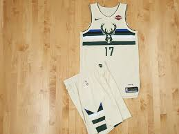heritage uniforms and jerseys bucks nike cream city uniforms honor milwaukee heritage onmilwaukee