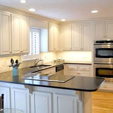 kitchen ideas kitchen cabinet refacing and stylish kitchen