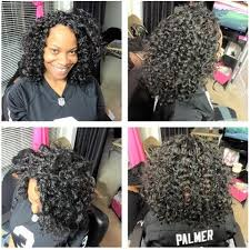 crochet braids atlanta aissatou josette braidsbyaissa instagram photos and