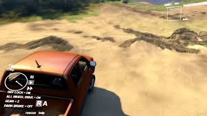 spintires mods toyota hilux youtube