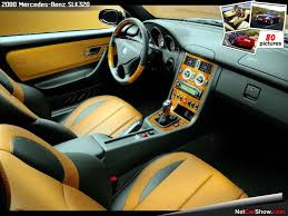 convertible mercedes 2000 download 2000 mercedes benz slk320 oumma city com