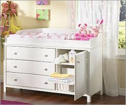 Changing Table Baby How To Organize A Baby Changing Table Tips For Organizing A Baby