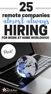 home decor home based business 25 unique hiring now ideas on pinterest make money from home
