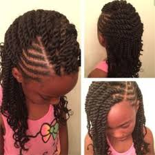 african american kids braided in mohawk braids for kids braided hairstyles for girls