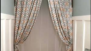 Hang Curtain From Ceiling Decorating Hanging Curtains From Ceiling Curtains Ceiling Hanging Curtain