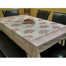 tablecloth for coffee table 70 x 70 square tablecloths you ll love wayfair
