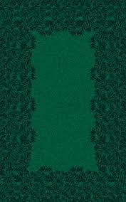 Emerald Green Area Rug Incredible Emerald Green Area Rug At Rug Studio Within Emerald
