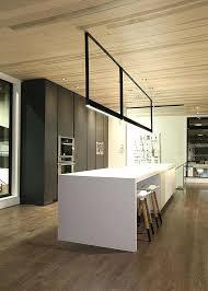 modern kitchen island lighting u2013 subscribed me